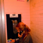 girl-on-phone-4