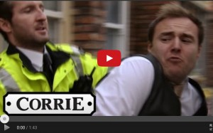 corrie-arresting-tyrone
