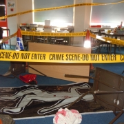 crime-scene-1