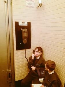 prisoner-phone