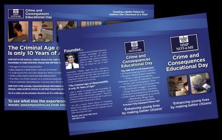 gr-leaflet-page